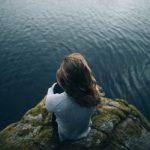 ¿Se puede superar un trastorno esquizoide de la personalidad?