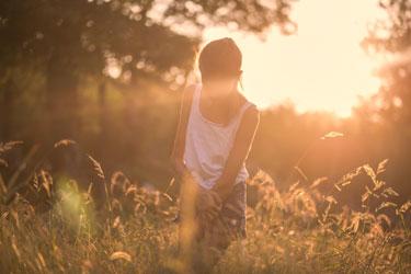 La depresión en jóvenes, por la que muchos pasamos