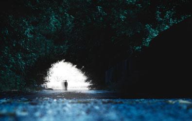 Tratamiento de la timidez, de la inseguridad y del aislamiento social