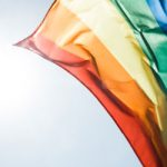 Doubts about your sexual orientation