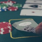 Treatment of Gambling Addictions
