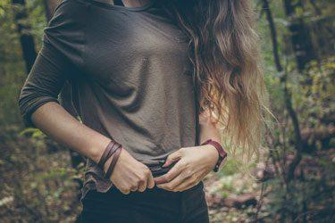 Tratamiento de la impotencia sexual – Frigidez