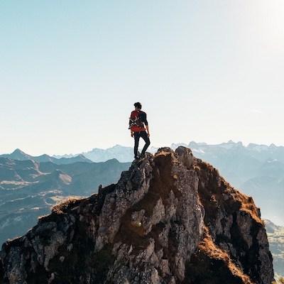Trastorno obsesivo – ipitia – método afop