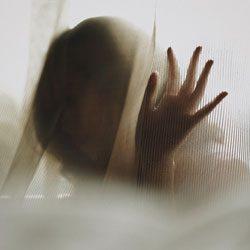 Le traitement psychologique des cas graves et chroniques