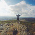 Pourquoi peut-on surmonter un trouble obsessionnel?
