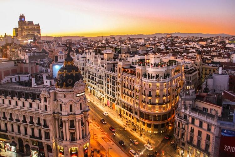 TERAPIA PSICOLÓGICA EN MADRID